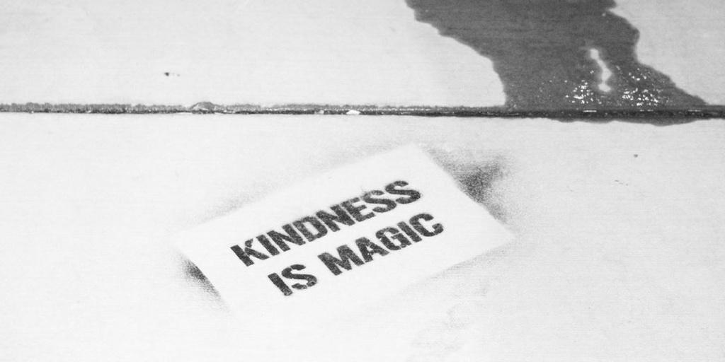 Optimized-kindness magic.jpg