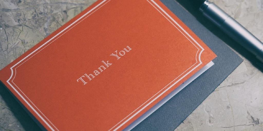 gratitude diaries.jpg