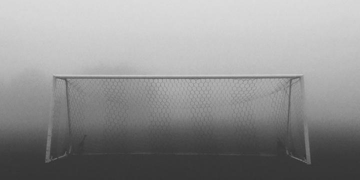 Optimized-Goal setting-1