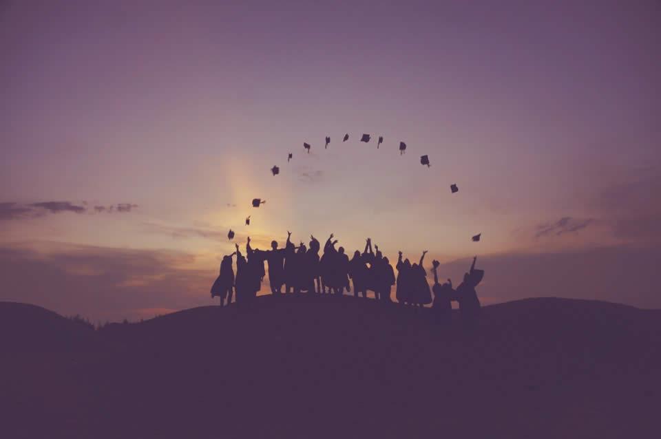 How Does Reuse Benefit Universities?