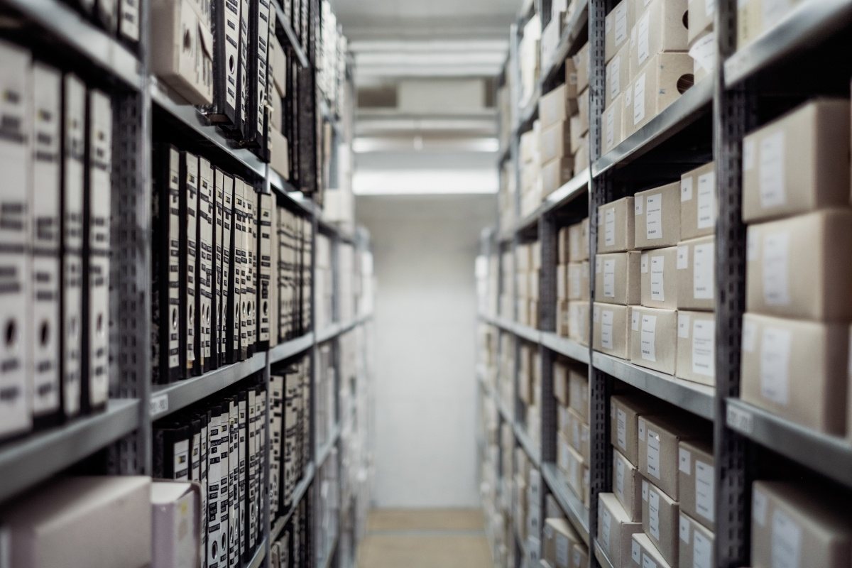 Why Facilities Should Not Catalogue Reusable Assets
