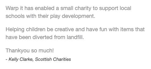 charity endorsement 2