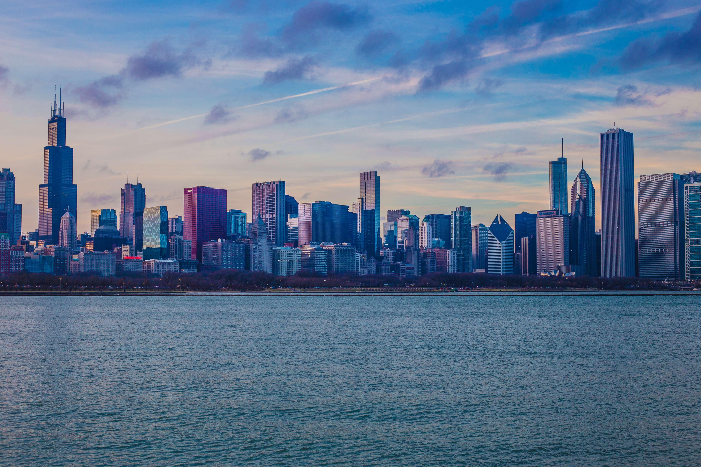 city1 (1)