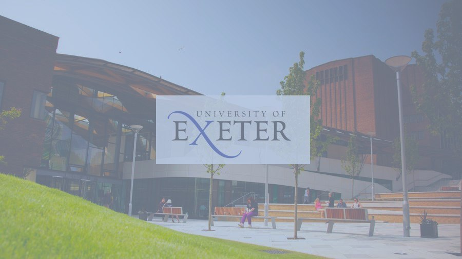 Case Study: Karen Gallagher, Sustainability Manager, University of Exeter