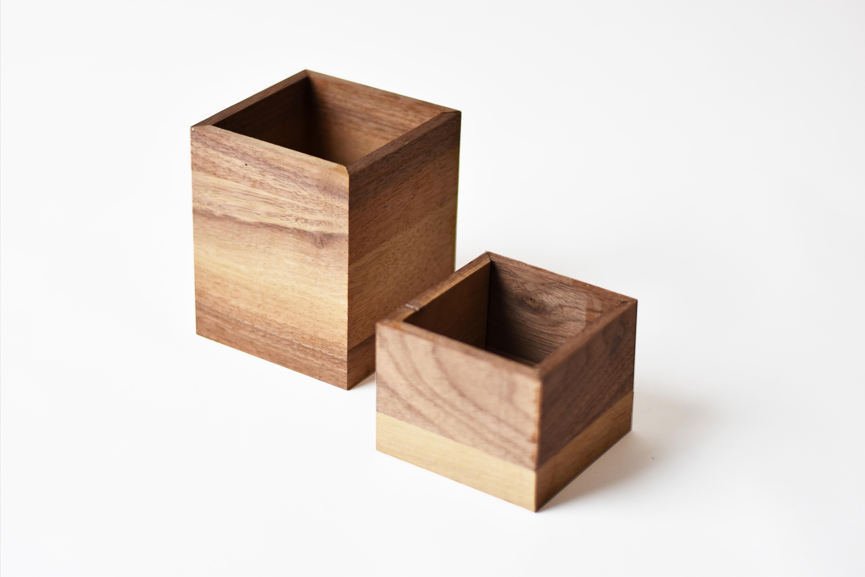 london-wood-co-1223728-unsplash