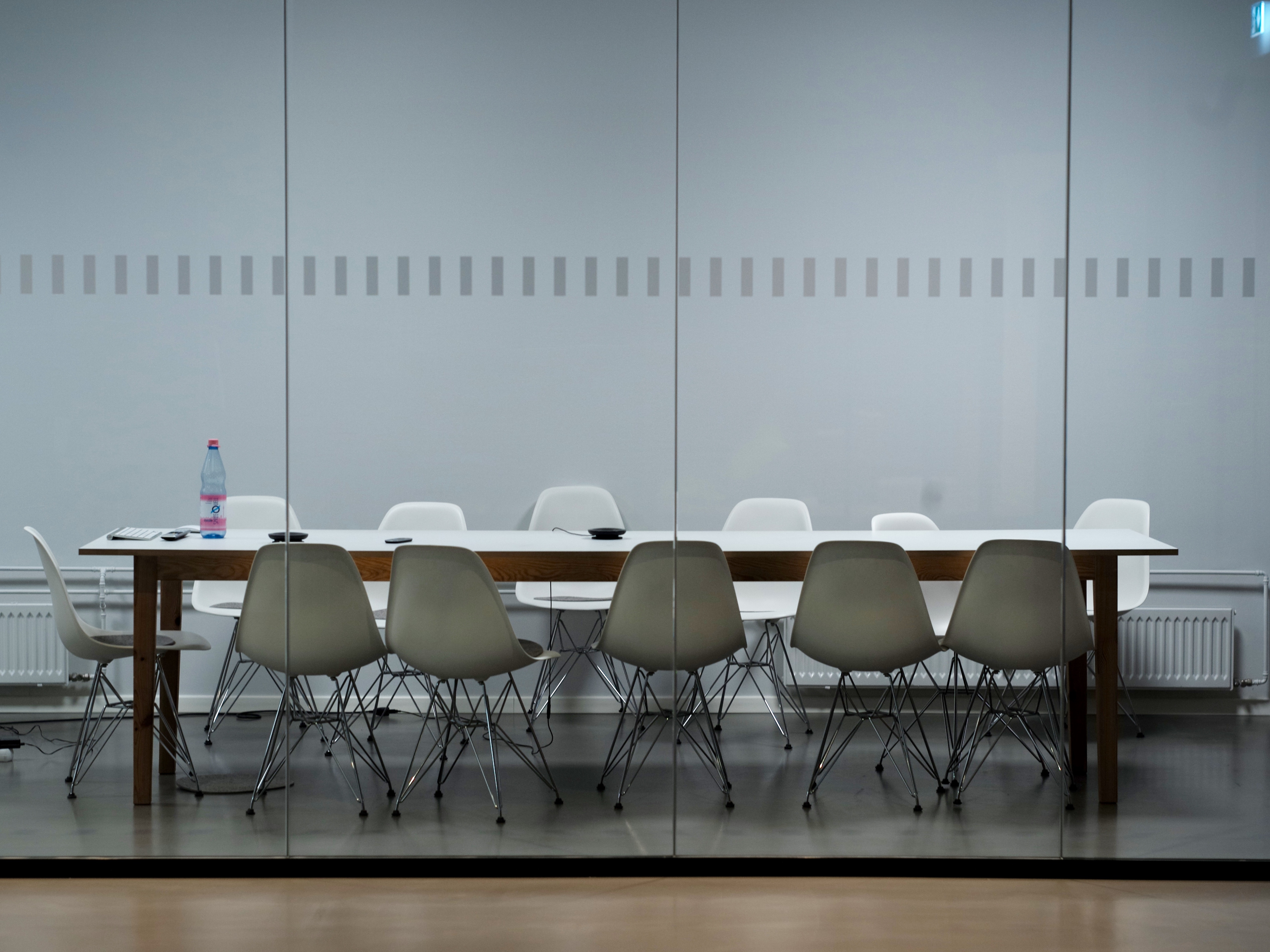 How to get senior management talking about reuse