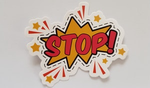 red-and-yellow-stop-sticker-1749900
