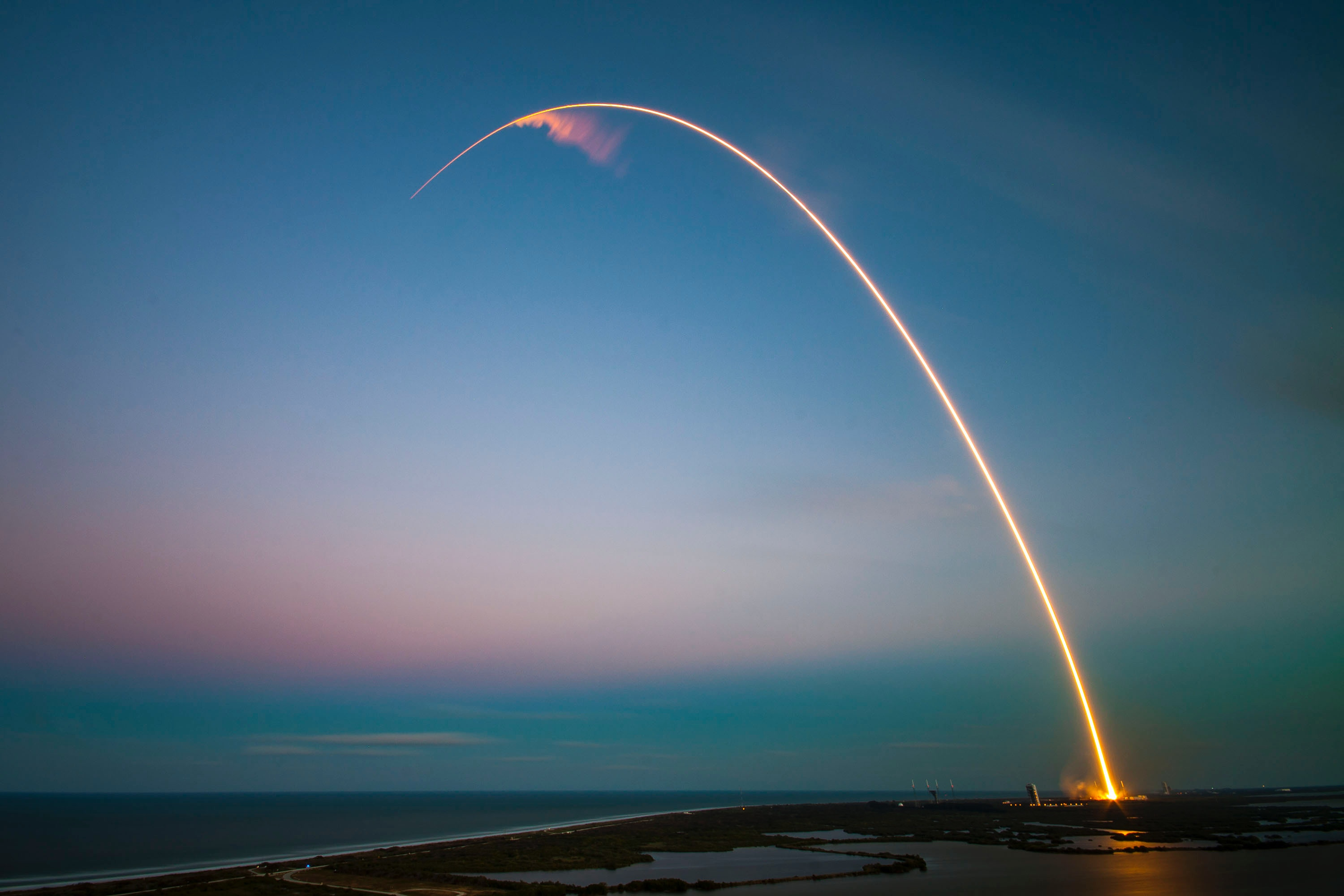spacex-71873-unsplash
